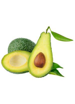 Cassetta di avocado fresco da 4,5 kg - Il frutto della salute ricco di proprietà benefiche e nutritive