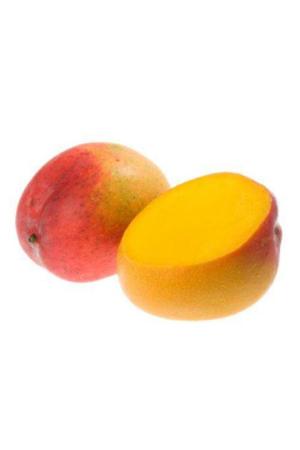 Pianta di Mango Maya