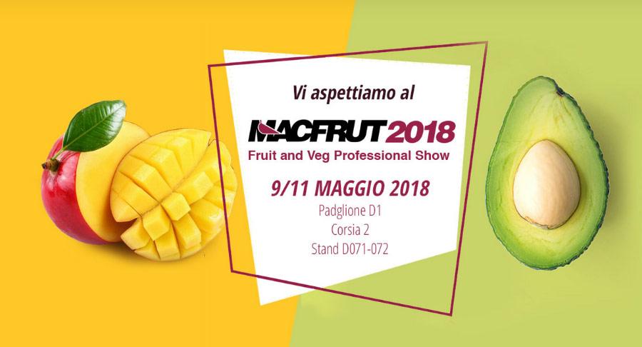 Le Nuove tecniche di coltivazione del Mango e Avocado dell'Azienda Cairo & Doutcher