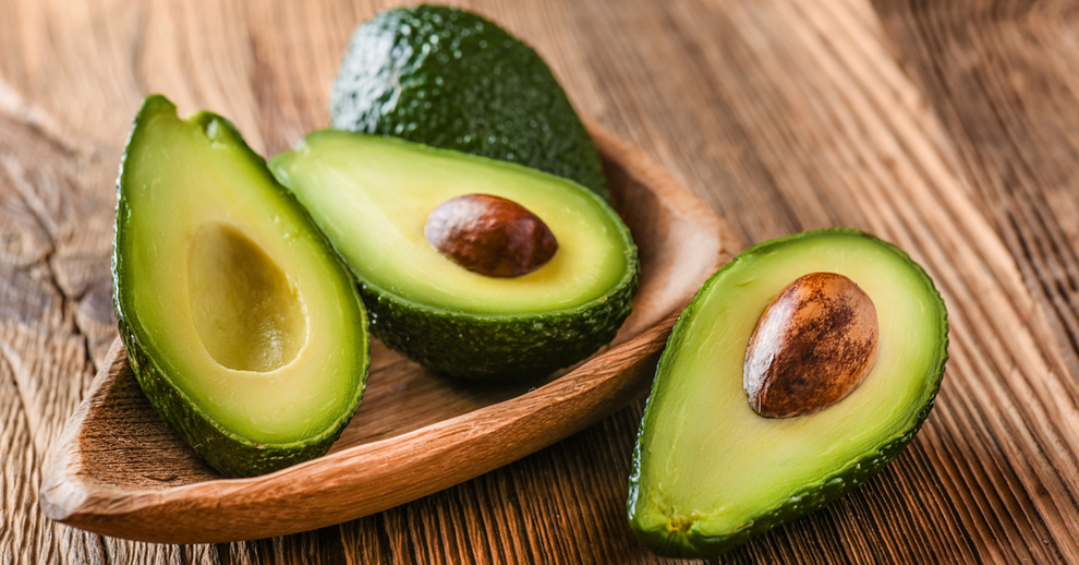 Pianta di Avocado: coltivazione, caratteristiche e curiosità
